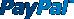 Unterstützung mit Paypal