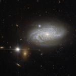 NGC 3021