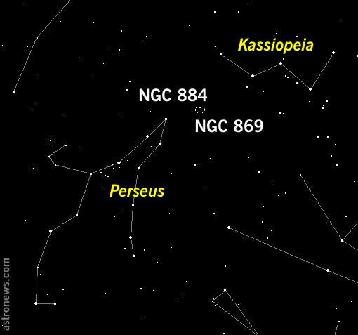 http://www.astronews.com/kalender/sternenhimmel/findkarte/images/NGC884_NGC869.jpg