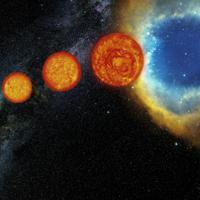 Sonnenähnliche Sterne