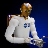 На МКС появится первый космонавт-робот